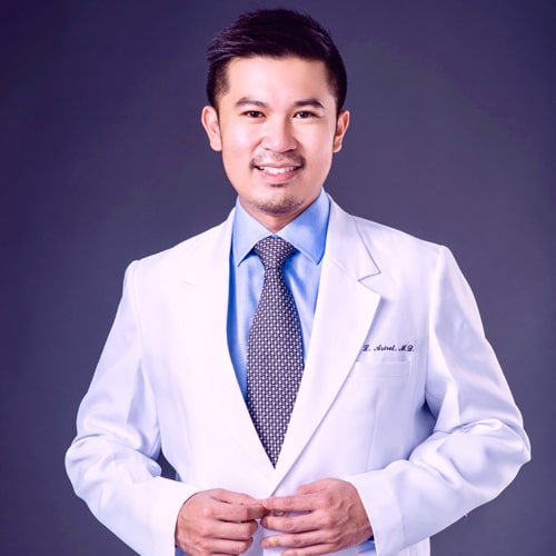 Dermatologist Eugene Oregon