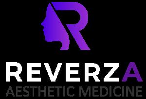 Reverza Aesthetic Medicine
